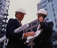 Независимый контроль строительства объектов