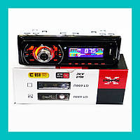 Автомагнитола MP3 GT 680U ISO Bluetooh