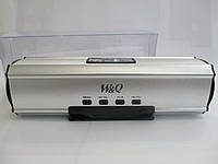 Портативная колонка WQ-S102