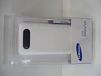 Портативное зарядное устройство Павербанк Powerbank Samsung с экраном 30000 маленький