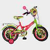 Детский Велосипед 2-х колесный 12
