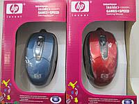 Мышка HP 3