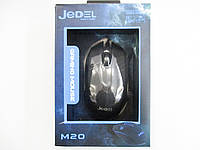 Мышка jedel M20