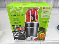 Кухонный процессор NutriBullet 600 Вт