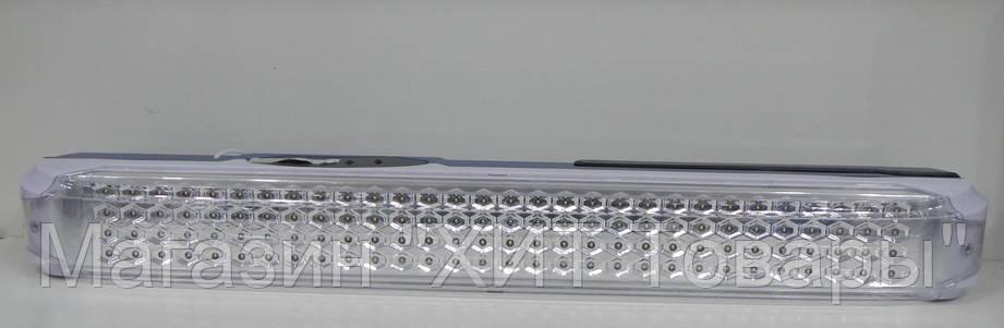 Лампа светодиодная SD-690 90 LED, фото 2
