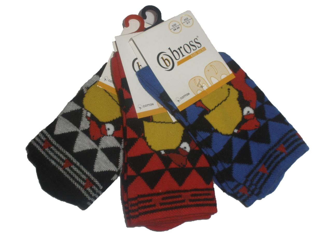 Носочки для девочек и мальчиков Angry Birds.