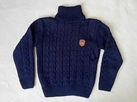 Детские свитера оптом. 1-10 лет. Турция