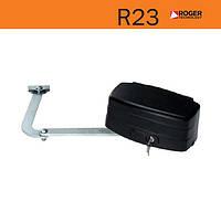 Roger R23/372 MAXI KIT - комплект приводов