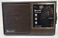 GOLON RX-9933UAR радио