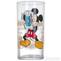 Стакан LUMINARC DISNEY PARTY MICKEY 270 мл
