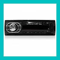 Автомагнитола MP3 GT 640U ISO!Опт