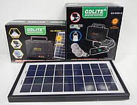 GDLIGHT GD-8006A