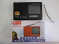 Golone RX - 321 радио