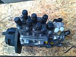 Топливный насос Т-150,СМД-60  584.1111004-10, фото 2