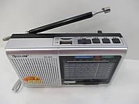 Golone RX -6622 радио