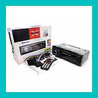 Автомагнитола MP3 GT 640U ISO