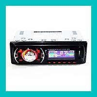Автомагнитола MP3 GT 680U ISO Bluetooh!Опт