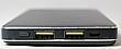 Портативная зарядка Power Bank Xlaomi MI 12 (15000 mAh)!Опт, фото 4