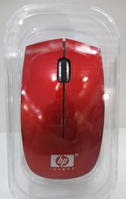 Безпроводная мышка HP-1