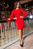 Платье р-ры 44-52