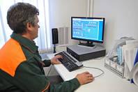 Автоматизация климатических систем. Киев