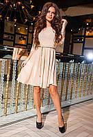 Платье р-ры 42-52
