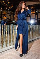 Платье р-ры 44-50, фото 1