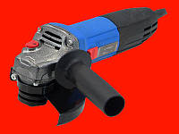 Болгарка на 125 мм Odwerk BWS125-1010