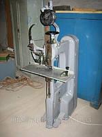 Проволокошвейная машина БШП 4