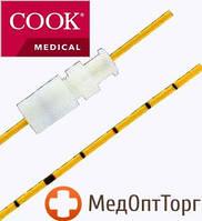 Мочеточниковый катетер с открытым концом Cook Medical Flexi-Tip , фото 1