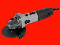 Болгарка на 125 мм МИНСК МТЗ МШМ-125/1190
