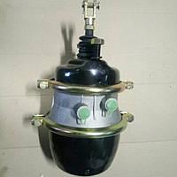 Тормозная камера КрАЗ МАЗ тип 24/30 (энергоаккумулятор)