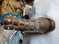 Сток женские ботинки адидас сток жіночі черевички, фото 1