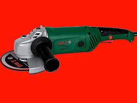 Болгарка на 180 мм DWT 13-180T