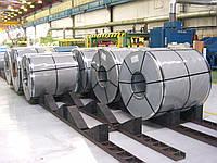 Вознесенск сталь 2212 динамная опт и розница трансформаторная порезка и доставка новая и б/у