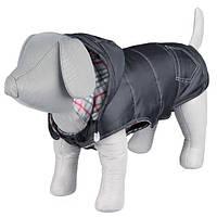 Trixie TX-67242  Зимнее пальто Urbino для собак 36см
