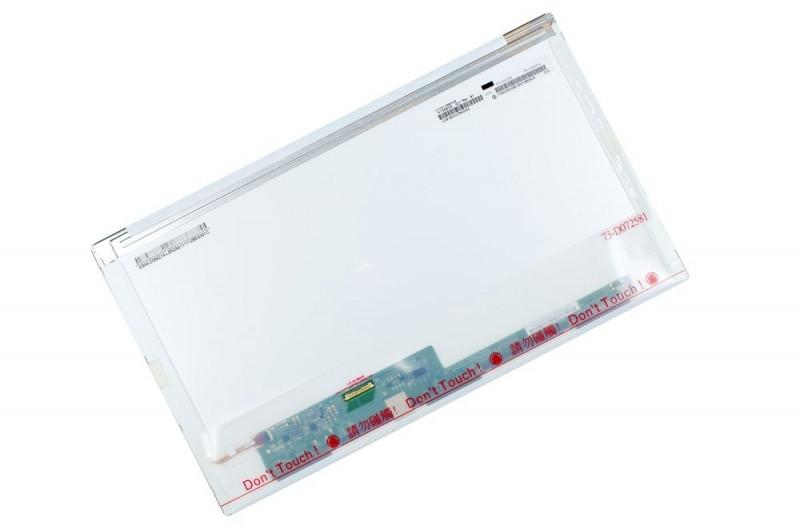 Дисплей(матриц) для ноутбука  N156BGE-E21