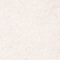 Керамогранит WL66301 60х60 мм (белый)