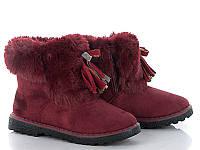Ботинки мальчик обувь опт для подростка 7км Одесса