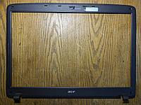 Рамка матрицы для ноутбука Acer aspire 7220 series