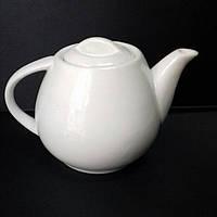 Чайник заварочный 400мл