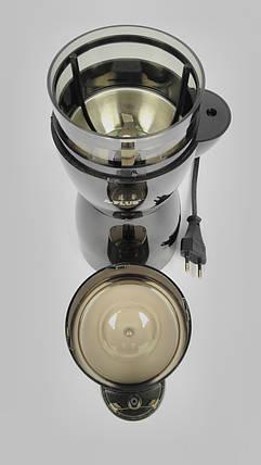 Кофемолка А-ПЛЮС   , фото 2