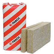 PAROC eXtra (Универсальная теплоизоляционная плита)