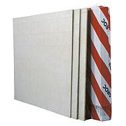 PAROC WAB 10t Теплоизоляция стен