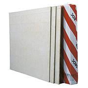 PAROC WAB 10t Теплоизоляция стен, фото 2