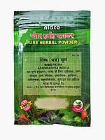 Капикачху - содержит L-DOPA / Kapikachhu Nidco 250 г
