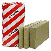 PAROC WAS 50 Теплоизоляция стен, фото 2
