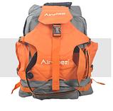 Рюкзак Airwheel оранжевый , фото 2