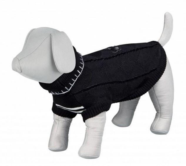 Trixie TX-67302  пуловер  LIPARI для собак 24 см