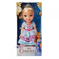 Кукла Disney Princess Jakks Принцесса Дисней 86893